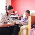 care homes nottingham greenwoodlodge